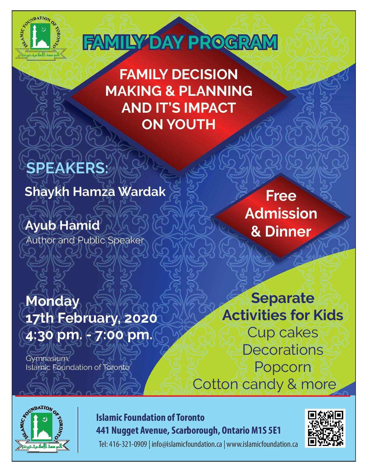 Family day flyer-page-001.jpg