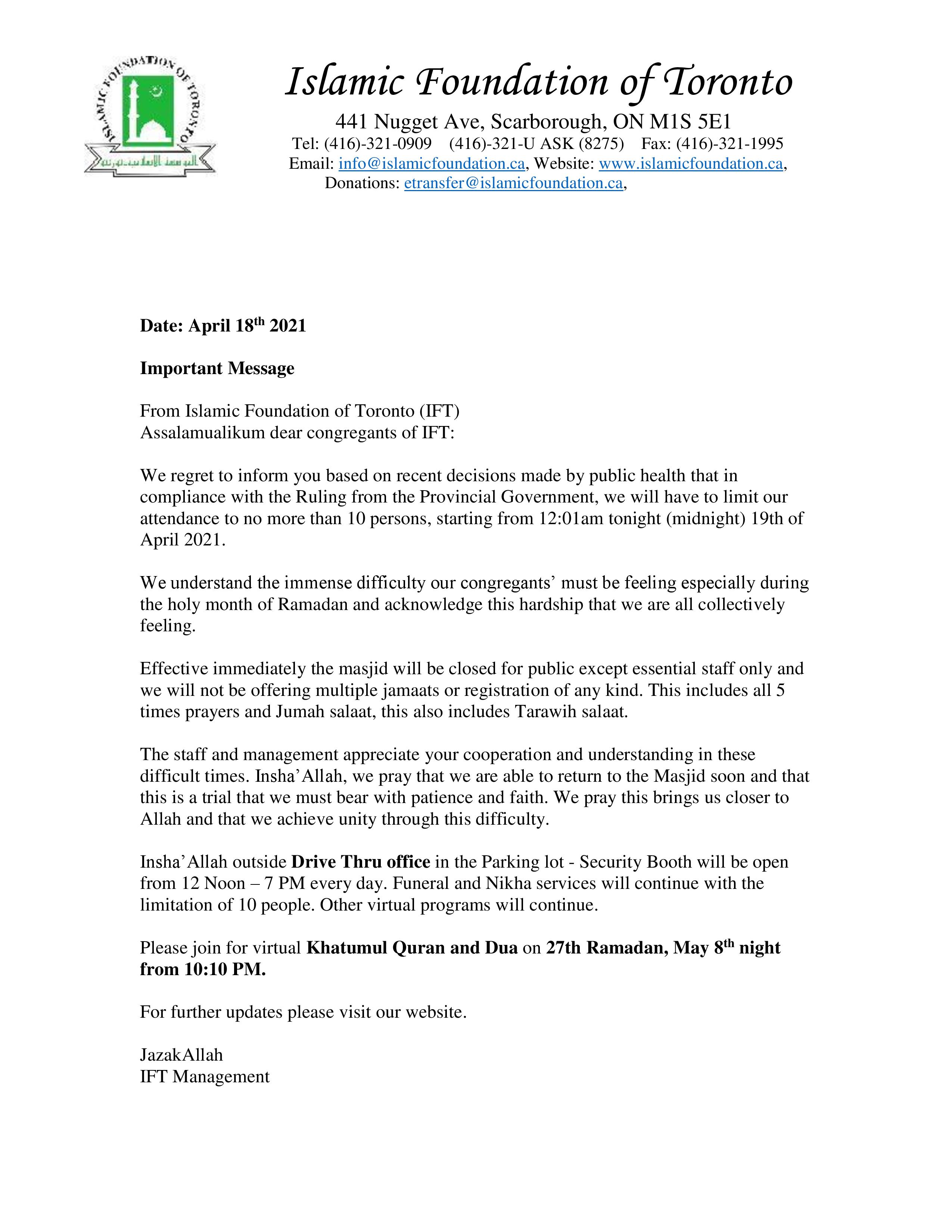 IFT Letter Head revised-page-001.jpg
