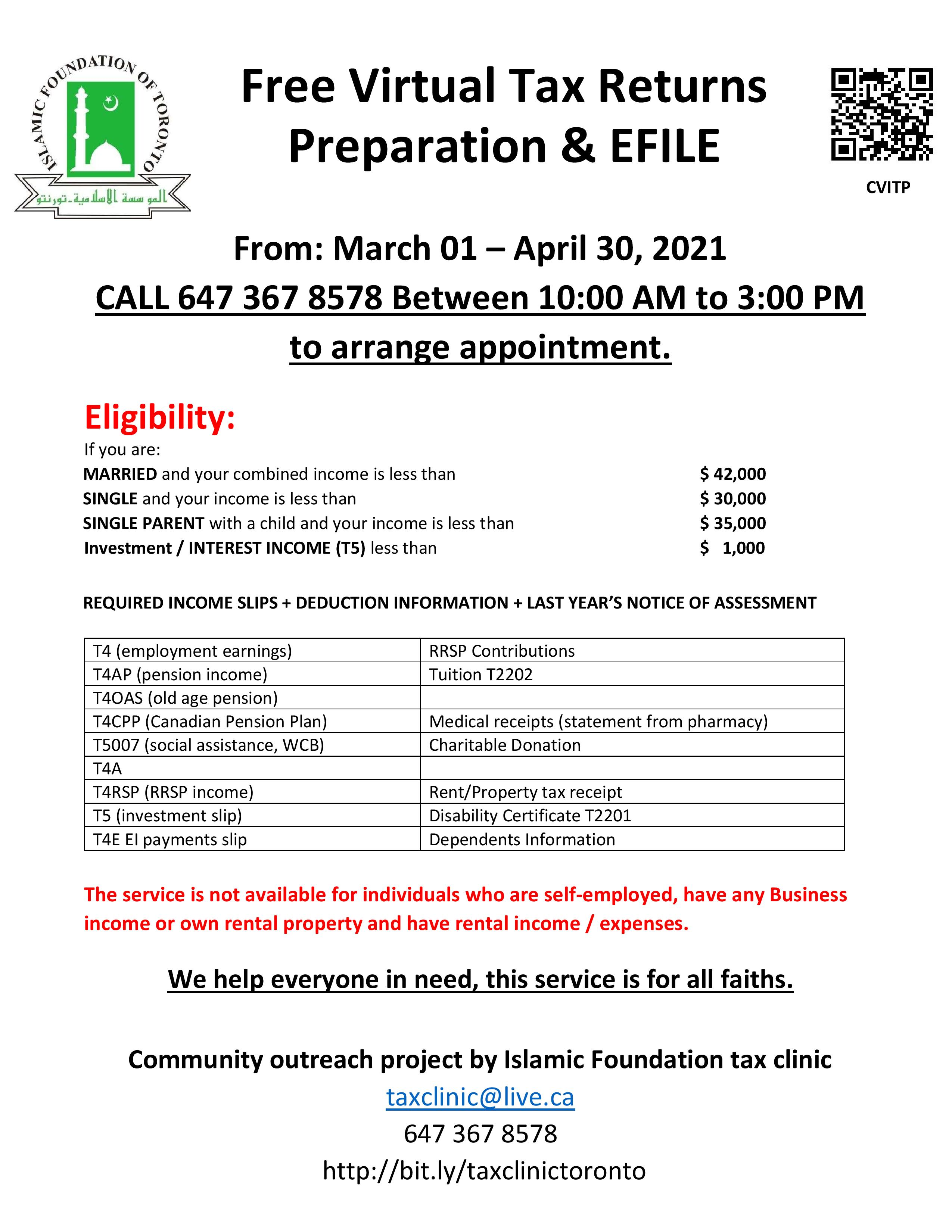 IFT Tax flyer Consolidated 2021 (1)-page-001.jpg